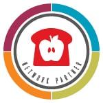 akron canton area food bank network partner logo